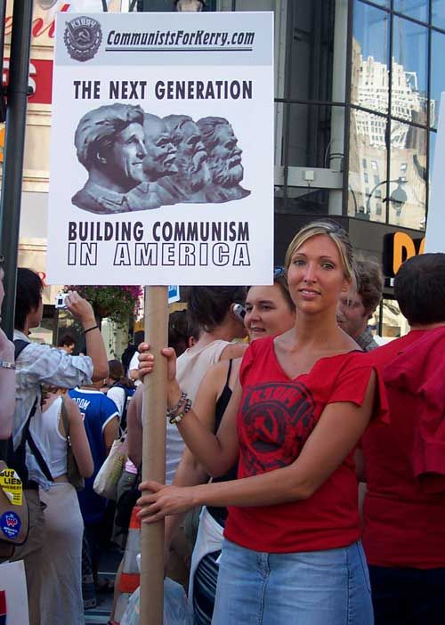 Building_communism