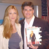 Ann Coulter & Sean Hannity