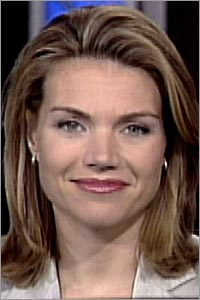 Heather_nauert