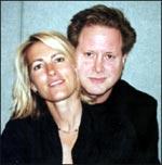 Laura Ingraham & Daryl