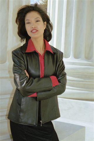 Michellemalkin